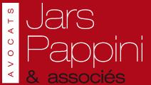 Avocats Jars Pappini & associés